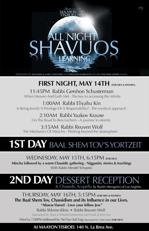 Shavous_Line-up-5773_Web