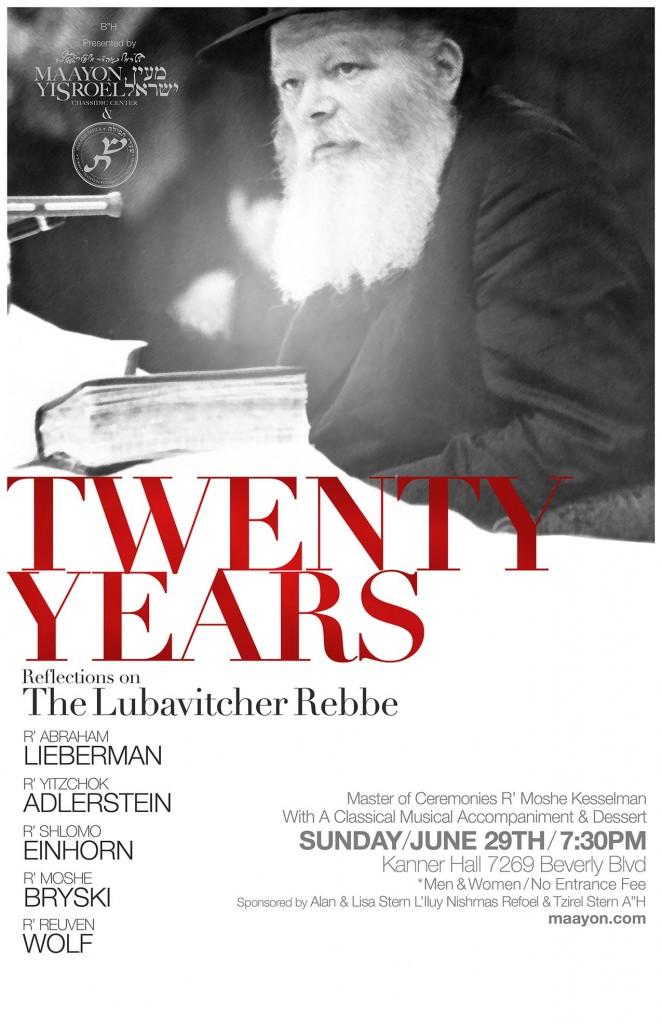 Twenty Years_WEB A