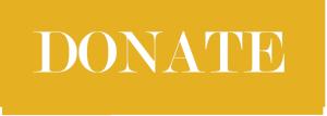 DONATE BUTTON_gold